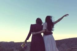 Regali Matrimonio Gay: cosa regalare a una coppia (arcobaleno) nel giorno più bello