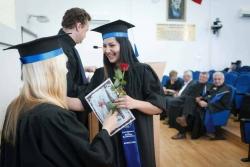Regalo Laurea Giurisprudenza: 10 idee regalo simpatiche per il laureato in legge