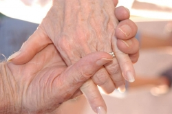 Cosa Regalare per 50 Anni di Matrimonio: 11 Idee Regalo Perfette