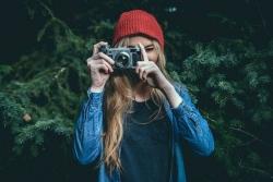 Regali Hipster per Lei: 10 Idee Originali Selezionate dal Nostro Staff