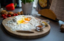 15+ Idee regalo per chi ama cucinare: come non sbagliare