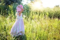 Regali di Compleanno per Bambini: La Guida Definitiva alla Scelta