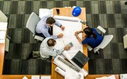 Regali per Architetto: le 23 Migliori Idee Regalo per Tutte le Occasioni