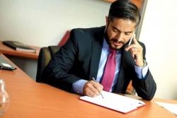 Regalo per Avvocato: 10 idee regalo perfette per chi lavora con la legge