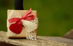 Idee regalo San Valentino per lui – 50 regali che il tuo ragazzo amerà all'istante