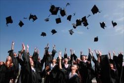 Regalo laurea economico uomo: i 10 regali di laurea sotto ai 50 euro