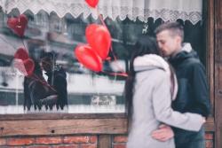 Regali San Valentino per lui – Le idee regalo originali per stupire il tuo ragazzo