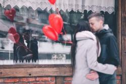 Regali San Valentino per lui: Le idee regalo originali per stupire il tuo ragazzo