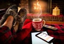 Regali di Natale per la casa – 15 (+2 bonus) idee utili e originali