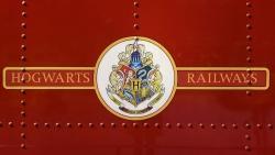 Regali Harry Potter: 10 idee regalo a tema che faranno impazzire i suoi fan