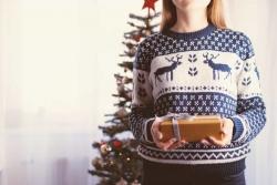 7 idee geniali su cosa regalare a Natale alla sorella