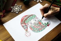Regali per chi ama disegnare: 10+ idee regalo