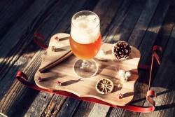 Regalo amante birra: 11 idee regalo perfette per il tuo amico appassionato di birra