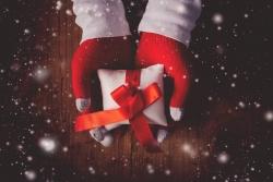 Le 10 Idee Regalo di Natale per Maestre di asilo e elementari (scritto da una maestra)
