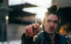 Regali per Fumatori: 10 idee regalo per chi fuma e per chi ha smesso