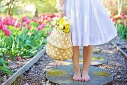 Idee Regalo Giardinaggio: 5 Regali per chi ama stare in mezzo al verde