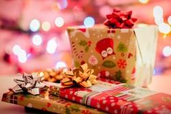 Regali Utili per Natale – 50 idee regalo che non finiranno nel cassetto