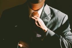Regalo Compleanno Uomo 40 Anni: Le 10 Idee Regalo più Originali