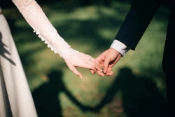 Regalo per Matrimonio Economico: 6 Idee per Spendere Poco e Fare un Figurone!