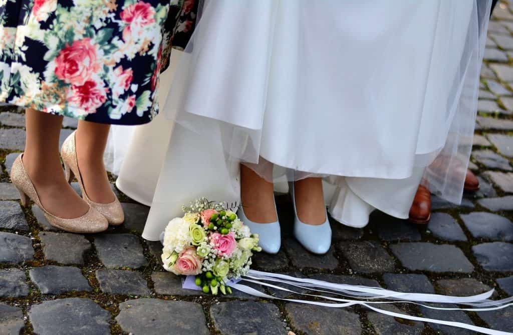 Idee regalo per testimoni di nozze della coppia le 6 idee - Idee regalo matrimonio testimoni ...